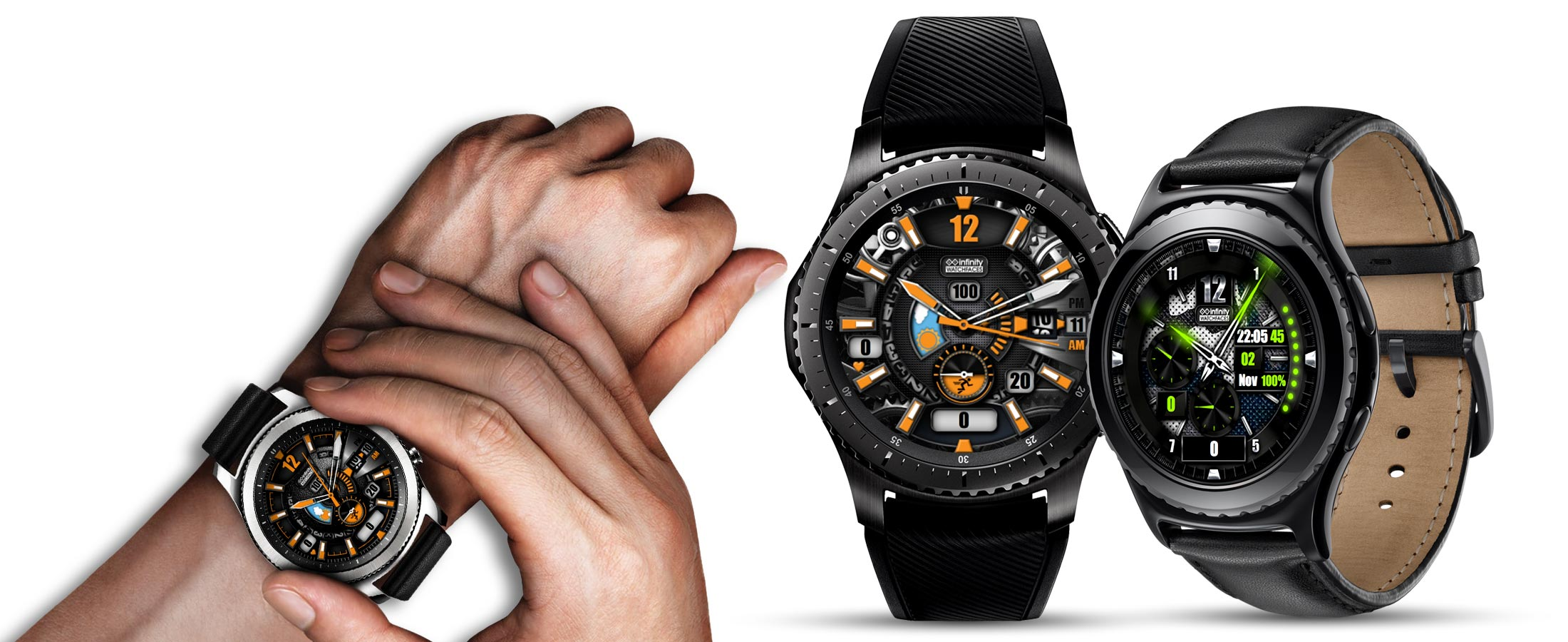 galaxy watch samsung price smart gear description in watches pakistan