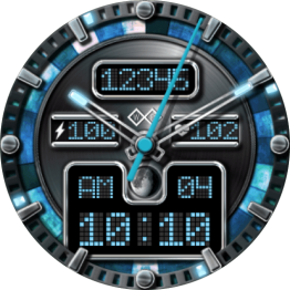 watch-faces-for-samsung-galaxy-watch-4 (1)