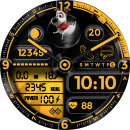 watch-faces-for-samsung-galaxy-watch-4 (10)