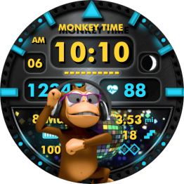 watch-faces-for-samsung-galaxy-watch-4 (12)