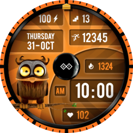 watch-faces-for-samsung-galaxy-watch-4 (13)