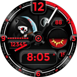 watch-faces-for-samsung-galaxy-watch-4 (15)