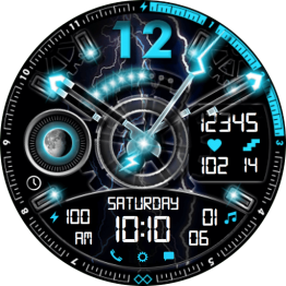 watch-faces-for-samsung-galaxy-watch-4 (17)