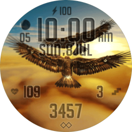 watch-faces-for-samsung-galaxy-watch-4 (21)