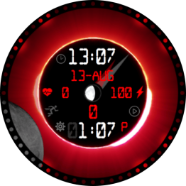 watch-faces-for-samsung-galaxy-watch-4 (23)