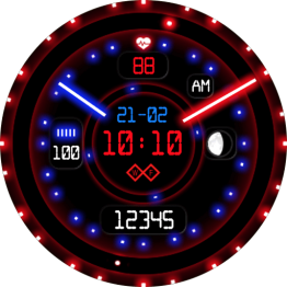 watch-faces-for-samsung-galaxy-watch-4 (24)