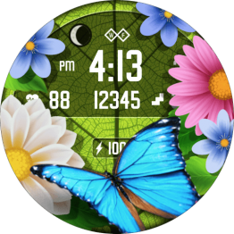 watch-faces-for-samsung-galaxy-watch-4 (5)