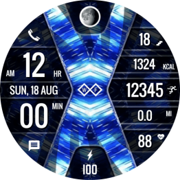 watch-faces-for-samsung-galaxy-watch-4 (8)